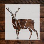 149 Deer