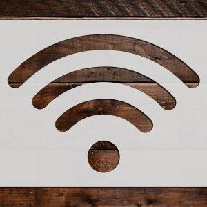 Technology Stencils