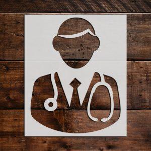 Medical Stencils